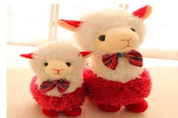 属羊人会在几岁结婚