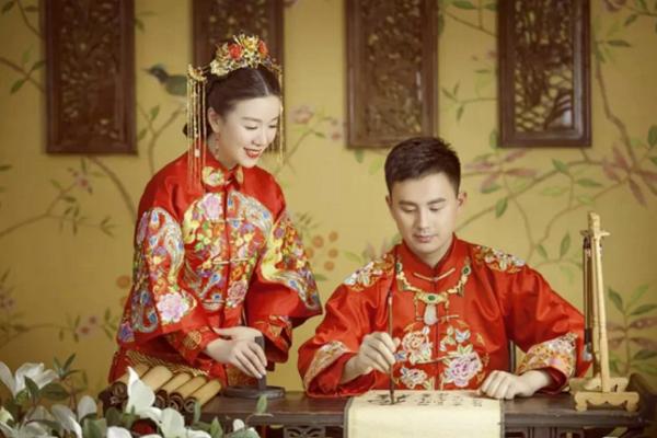 十二生肖最忌讳在几月结婚 (十二生肖什么时候结婚好?)