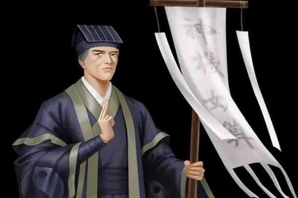 这个神秘的神算家族,一位算出帝王之相,另一位把龙王给算x了!(预测故事)