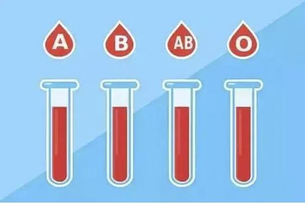 B型血和B型血配吗 互相尊重沟通良好
